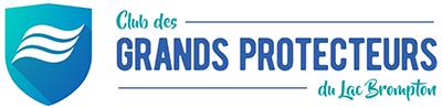 Club-des-Grands-Protecteurs-du-lac-Brompton