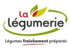 la-legumerie