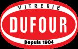 vitrerie-dufour